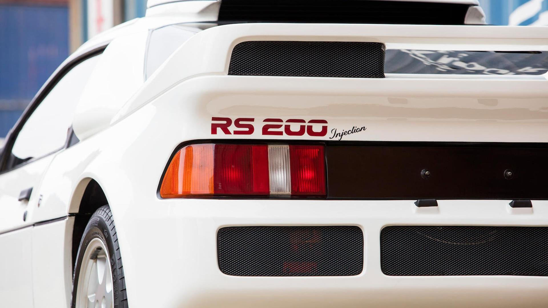 1986_Ford_RS200_22