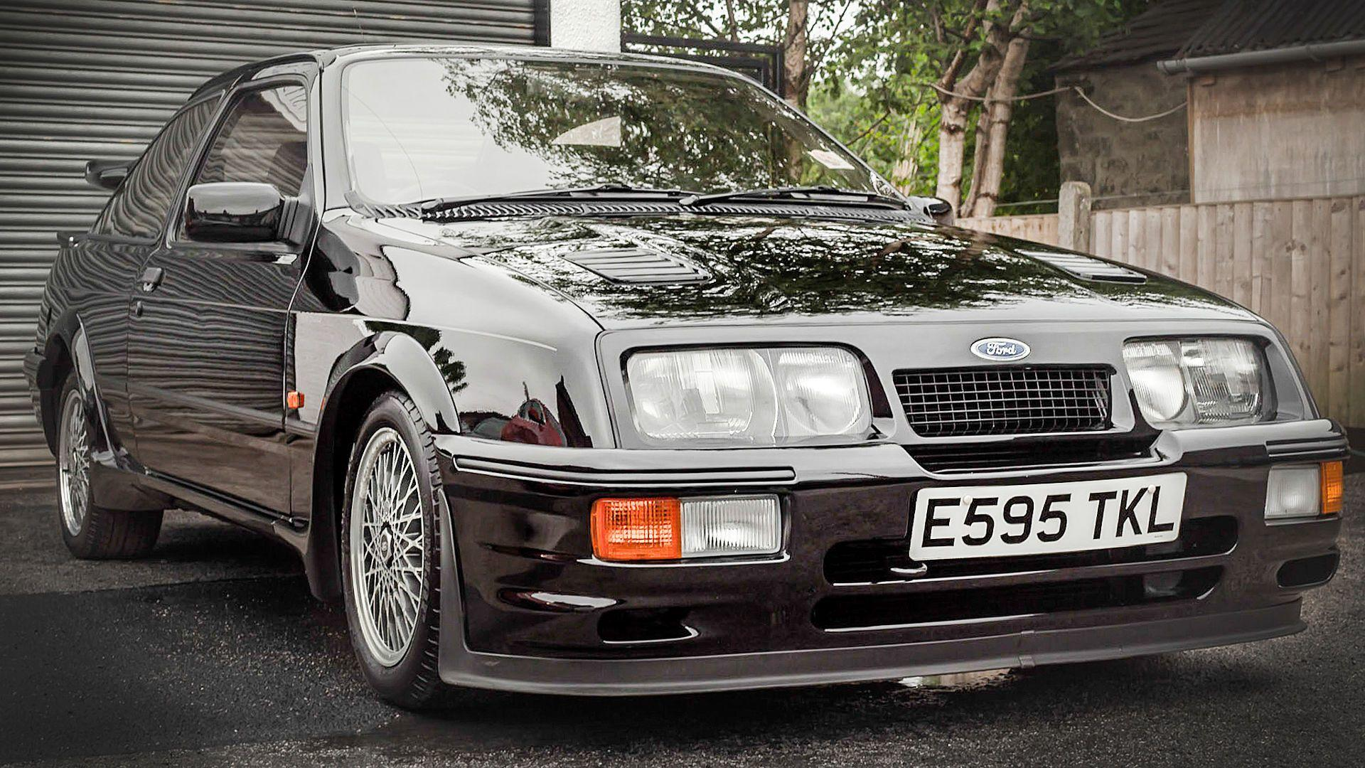 1987_Ford_Sierra_Cosworth_RS500_02