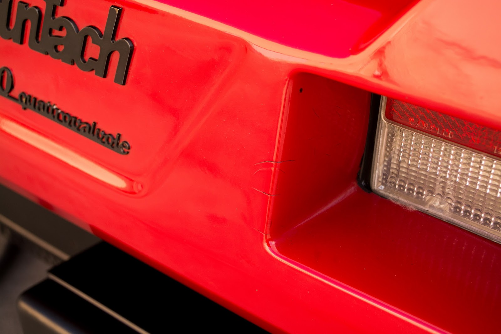 1987_Lamborghini_Countach_5000_QV_auction_06