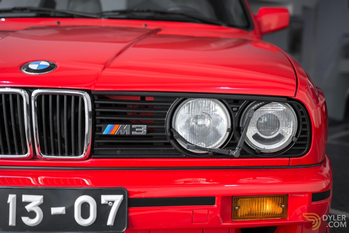 1988_BMW_M3_E30_Evo_II_0002