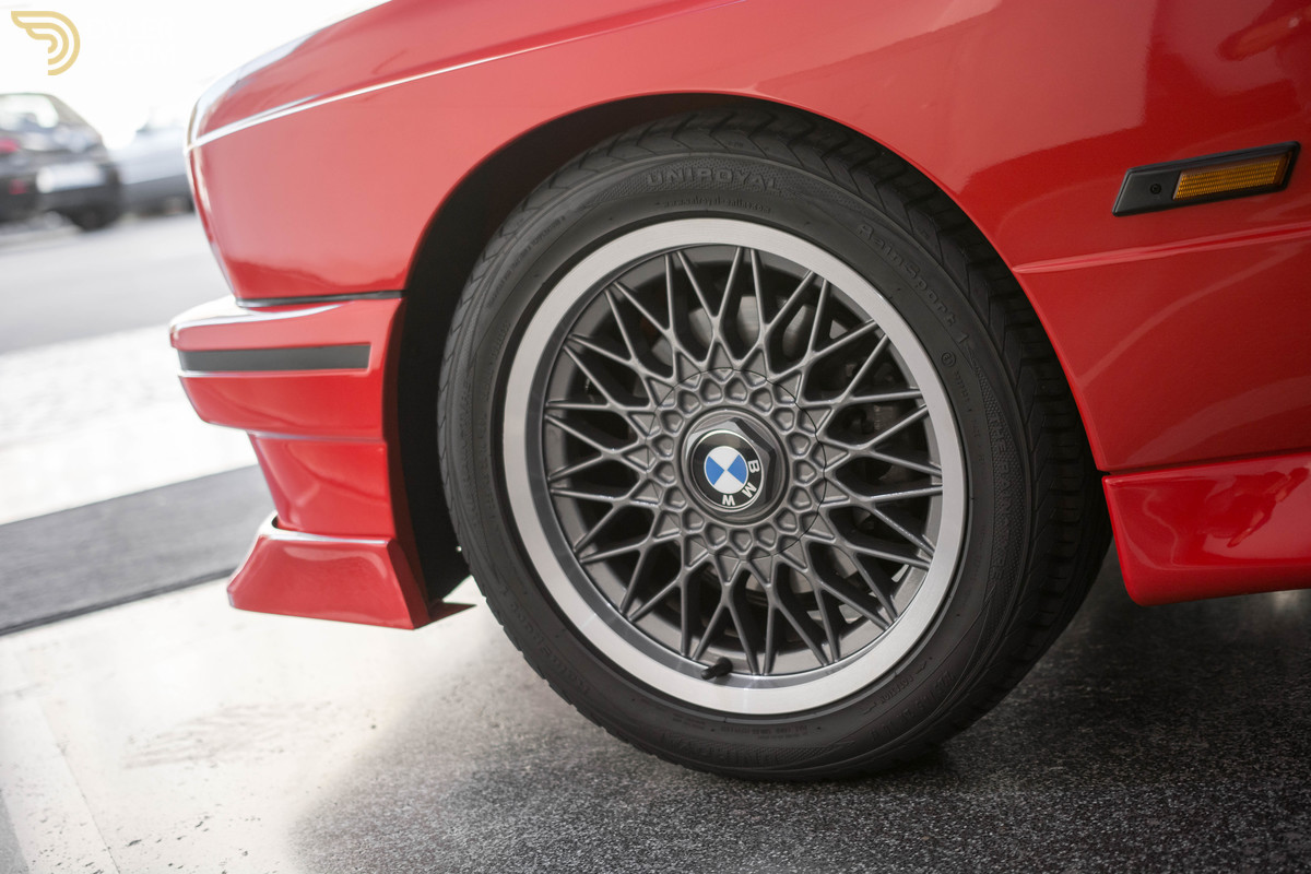 1988_BMW_M3_E30_Evo_II_0003