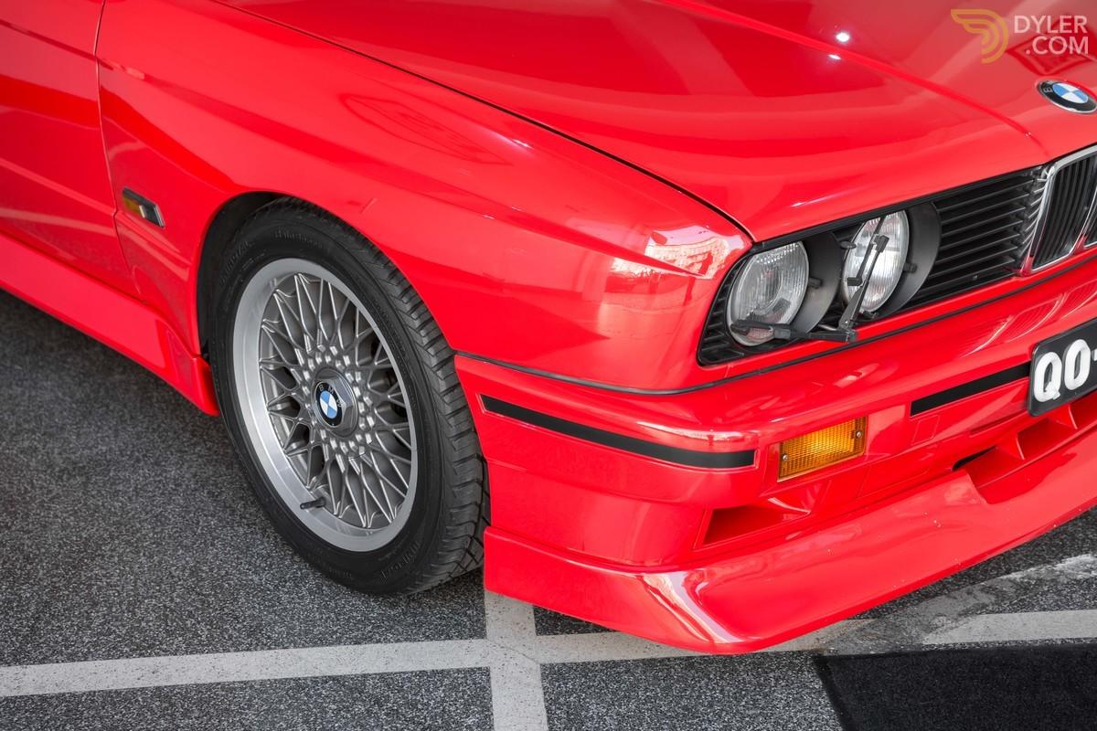 1988_BMW_M3_E30_Evo_II_0004