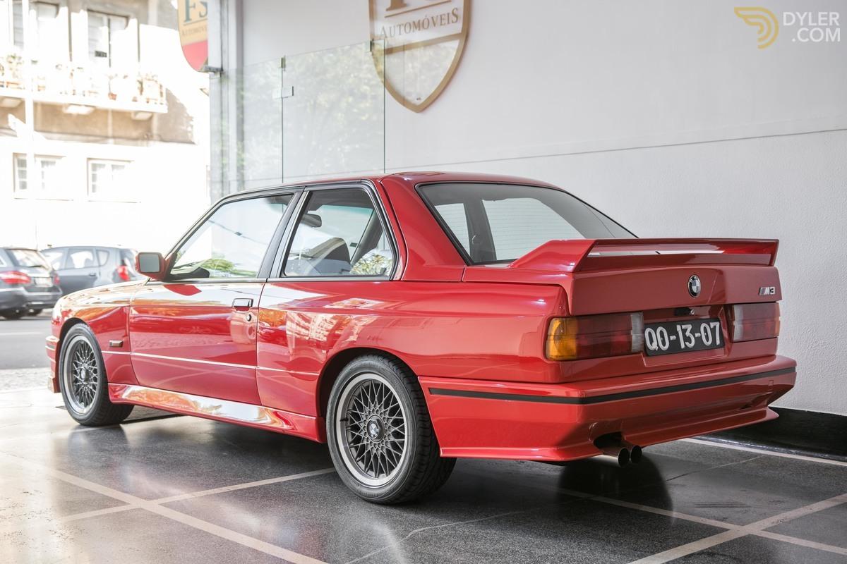 1988_BMW_M3_E30_Evo_II_0005