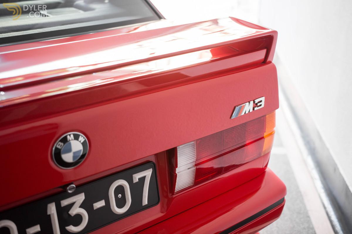 1988_BMW_M3_E30_Evo_II_0006