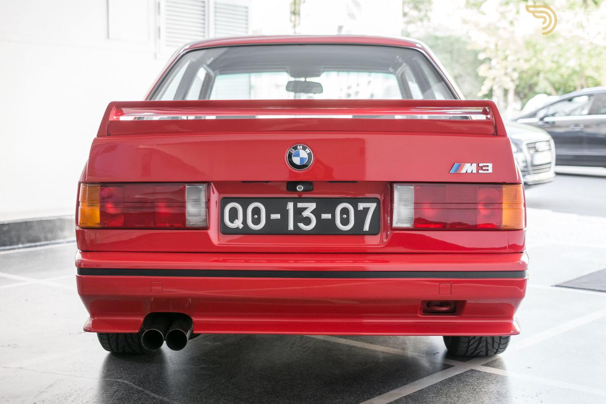 1988_BMW_M3_E30_Evo_II_0007