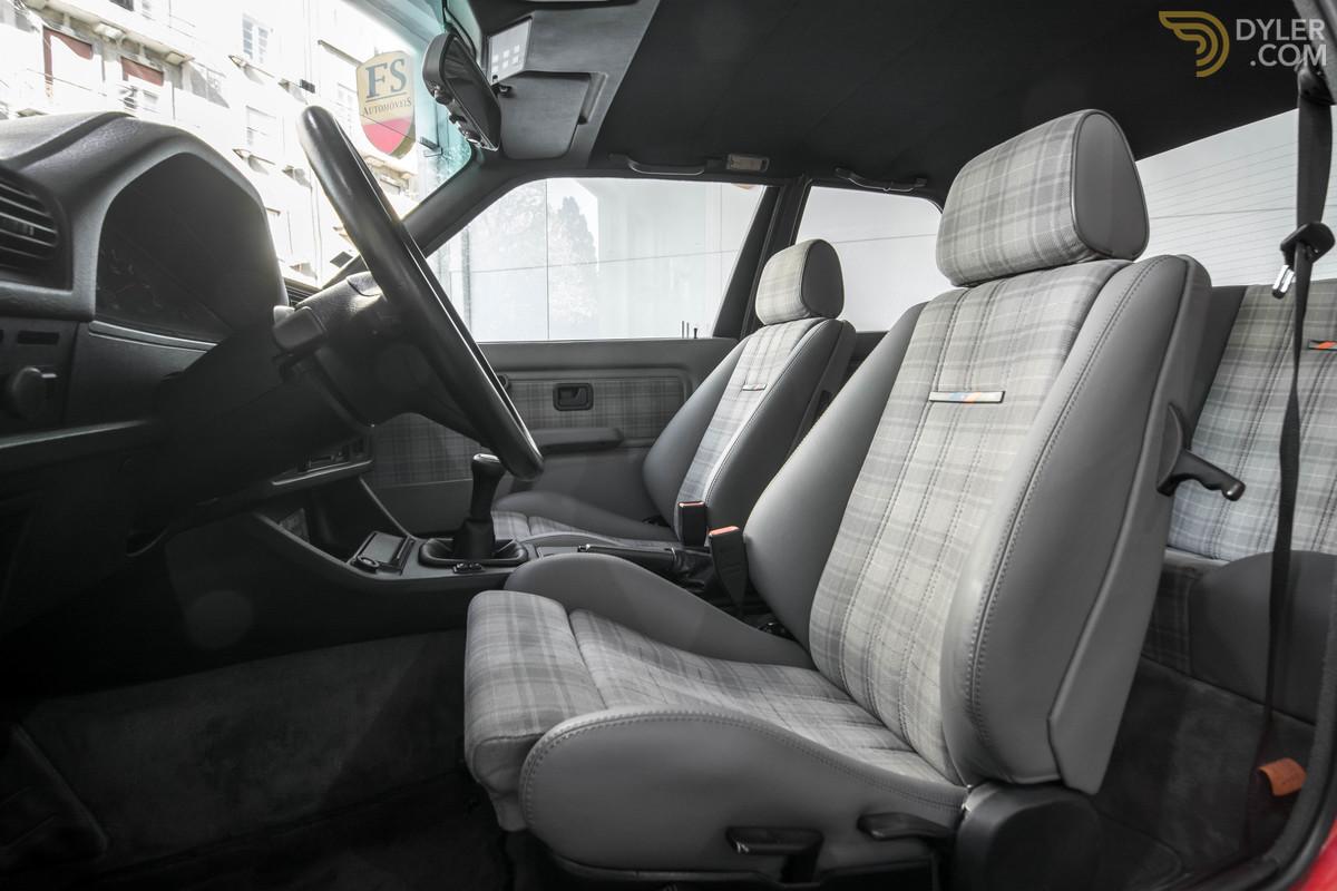 1988_BMW_M3_E30_Evo_II_0008
