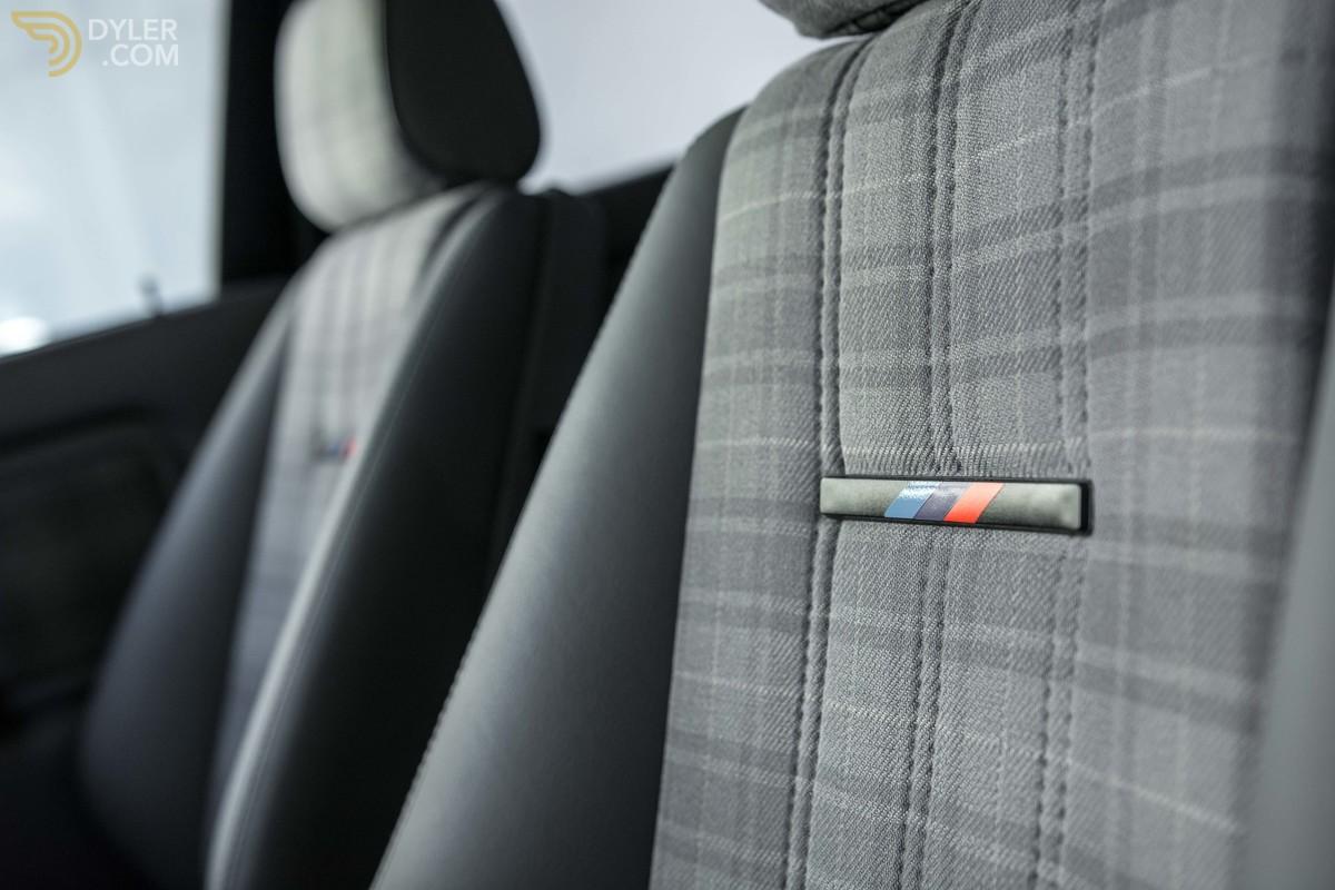 1988_BMW_M3_E30_Evo_II_0010