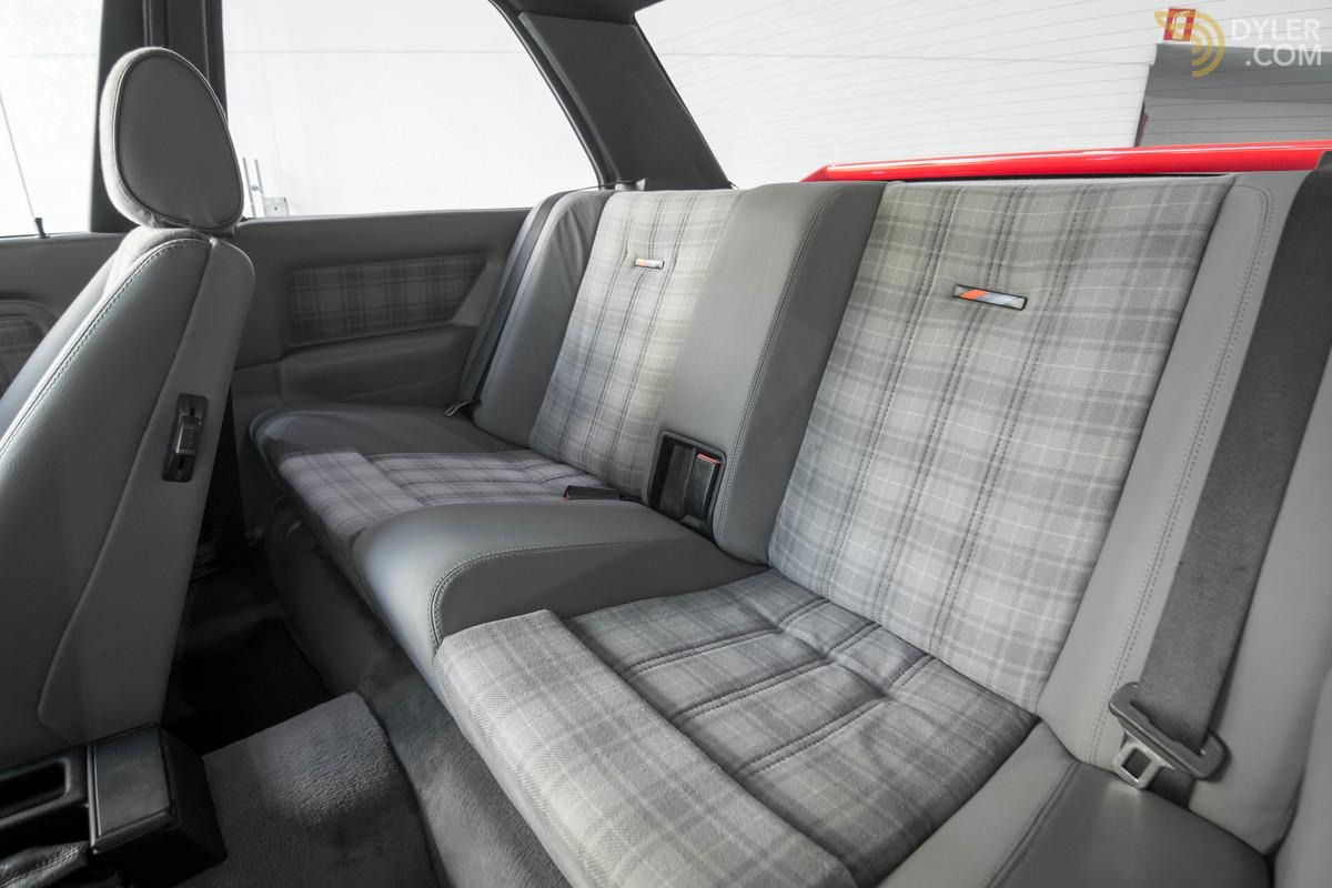 1988_BMW_M3_E30_Evo_II_0012