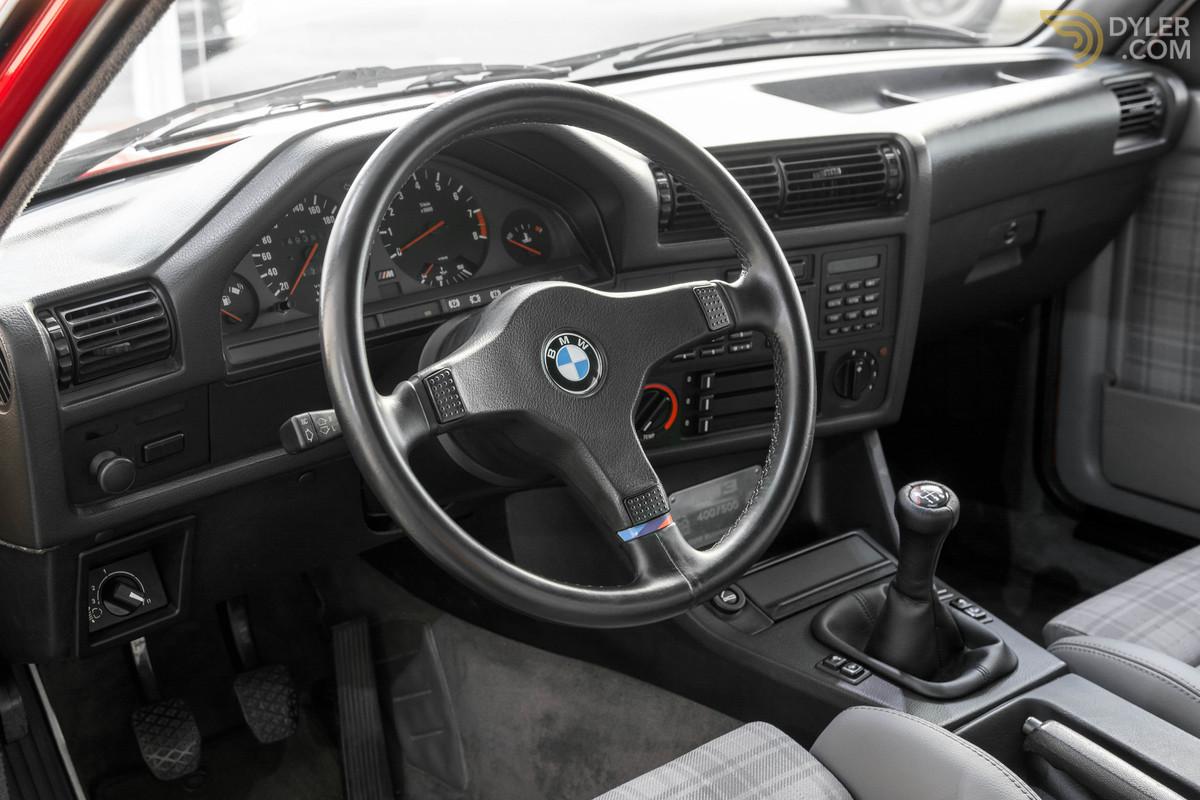 1988_BMW_M3_E30_Evo_II_0013