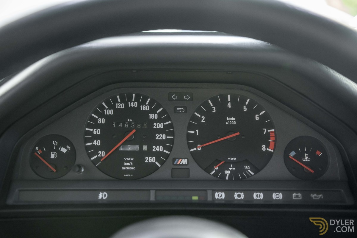 1988_BMW_M3_E30_Evo_II_0014