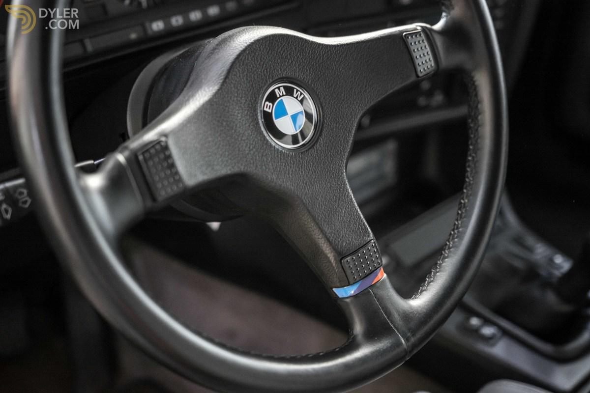 1988_BMW_M3_E30_Evo_II_0015