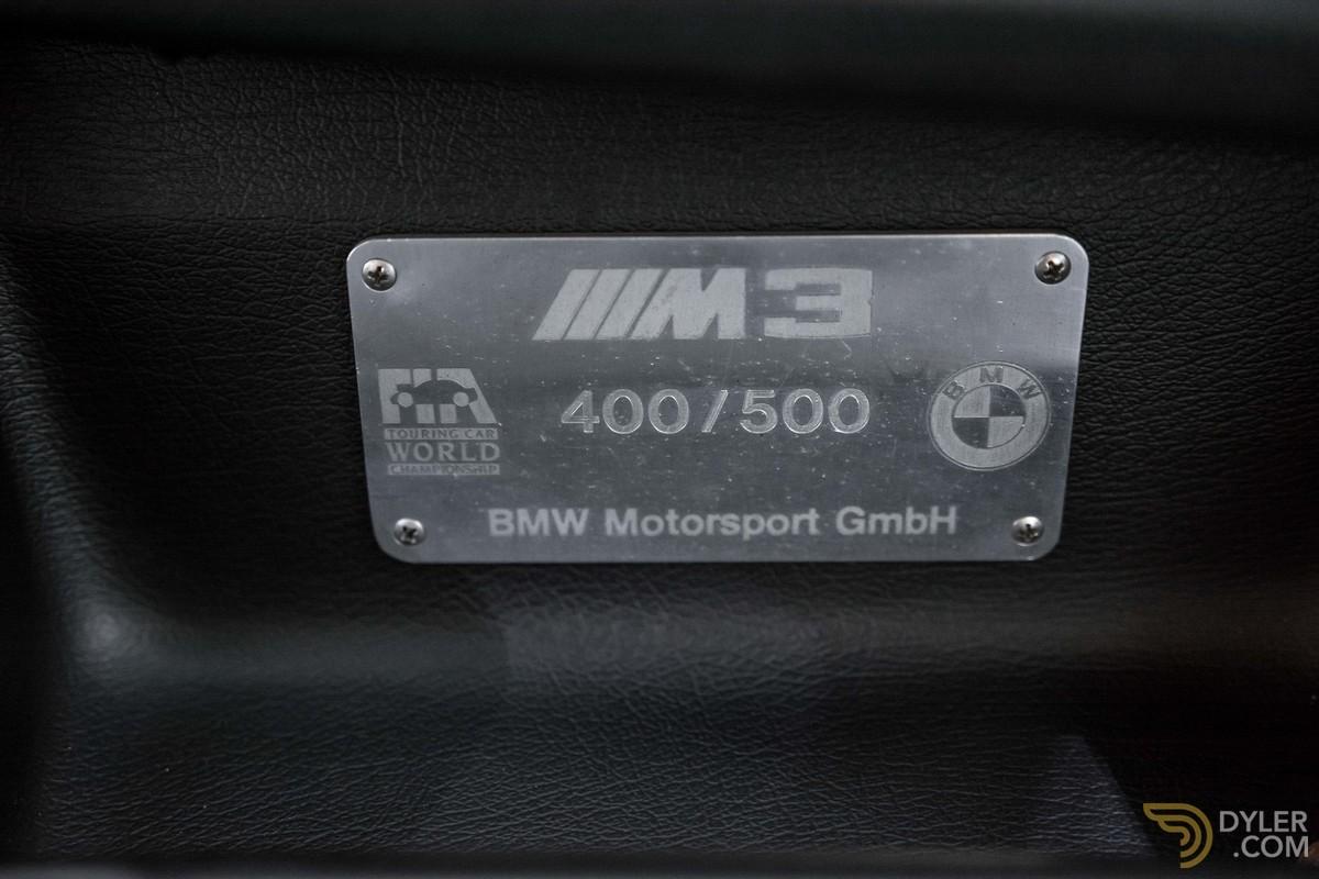 1988_BMW_M3_E30_Evo_II_0017