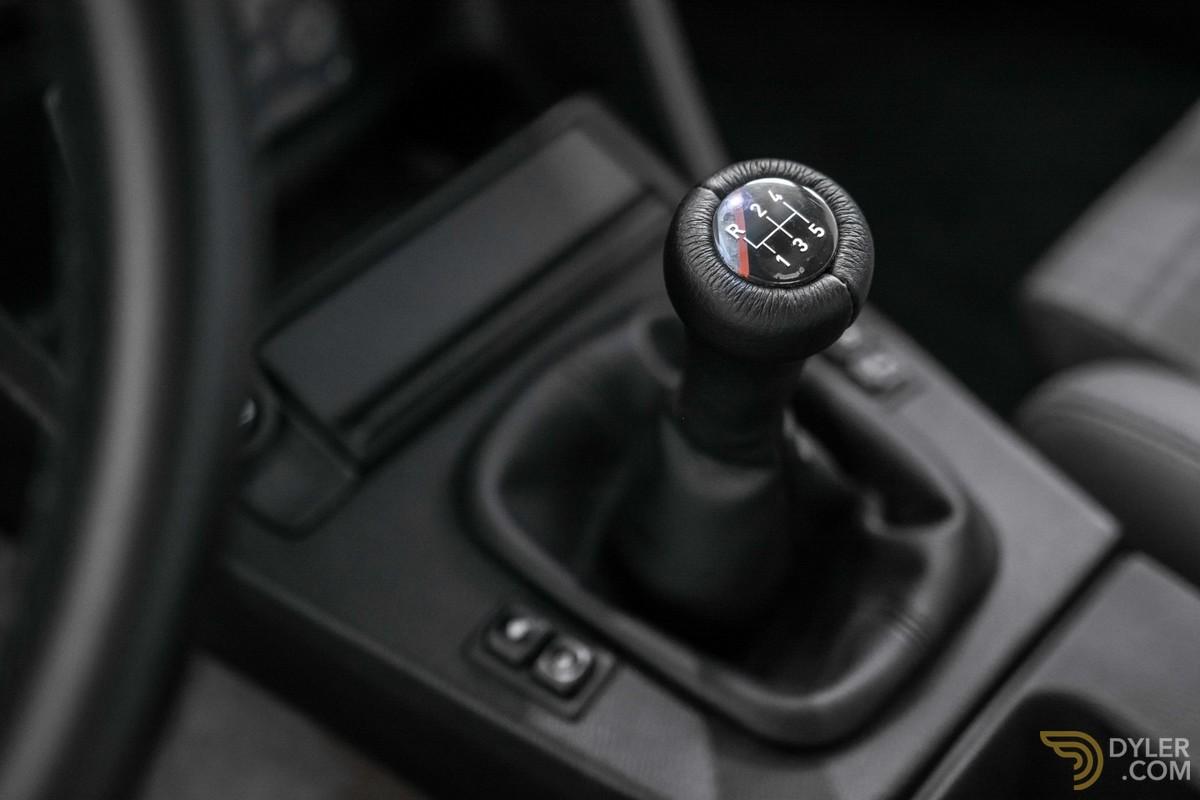 1988_BMW_M3_E30_Evo_II_0018