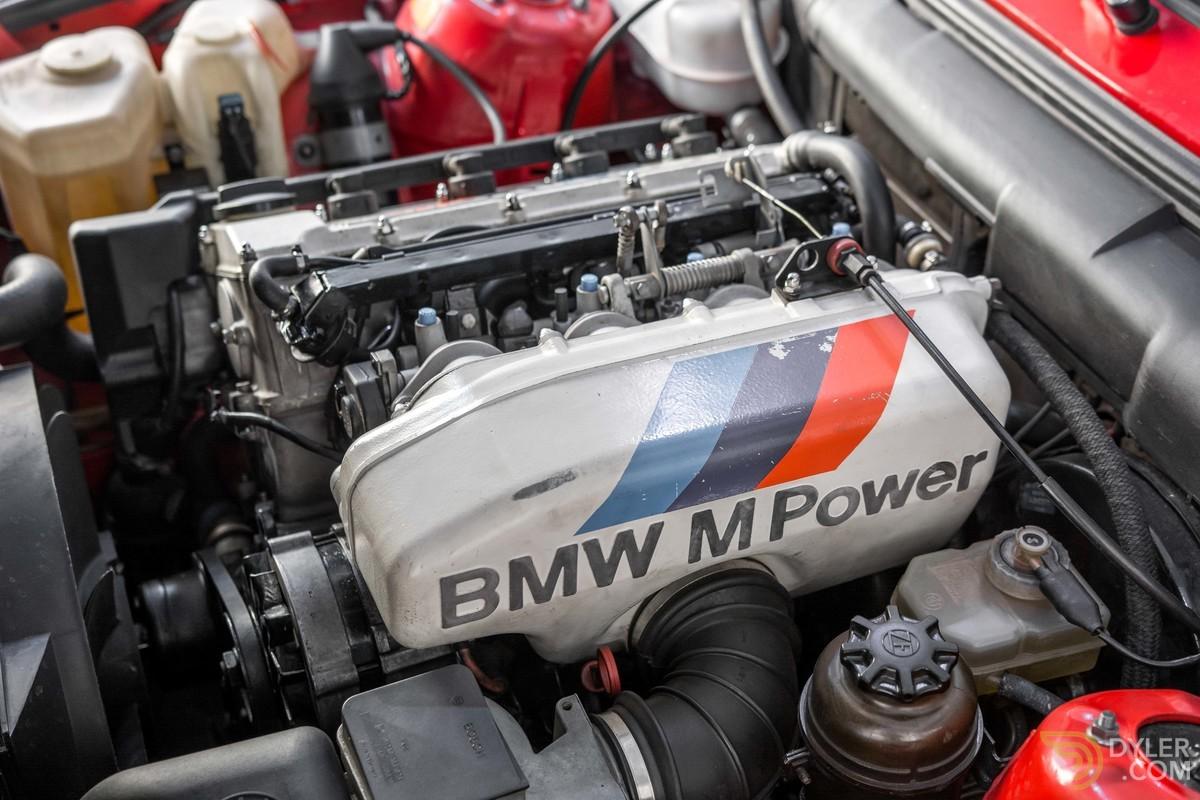 1988_BMW_M3_E30_Evo_II_0021
