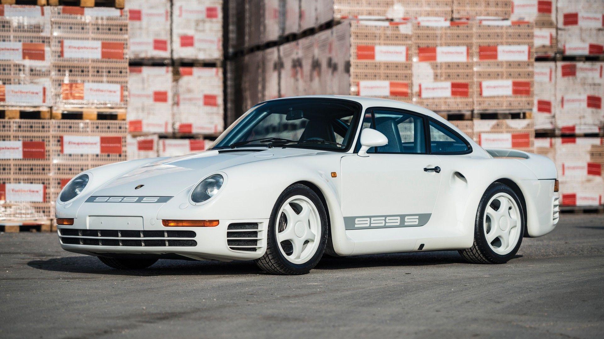 1988-porsche-959-sport (2)