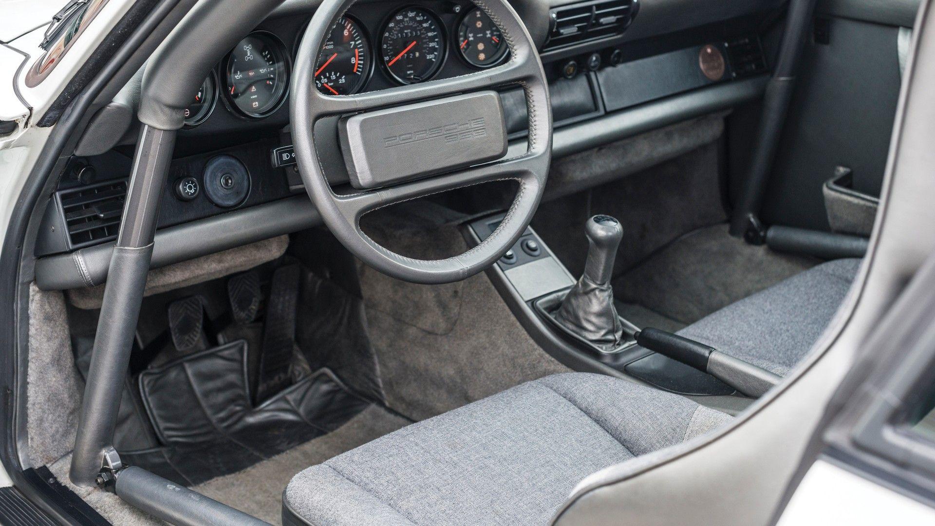 1988-porsche-959-sport (31)