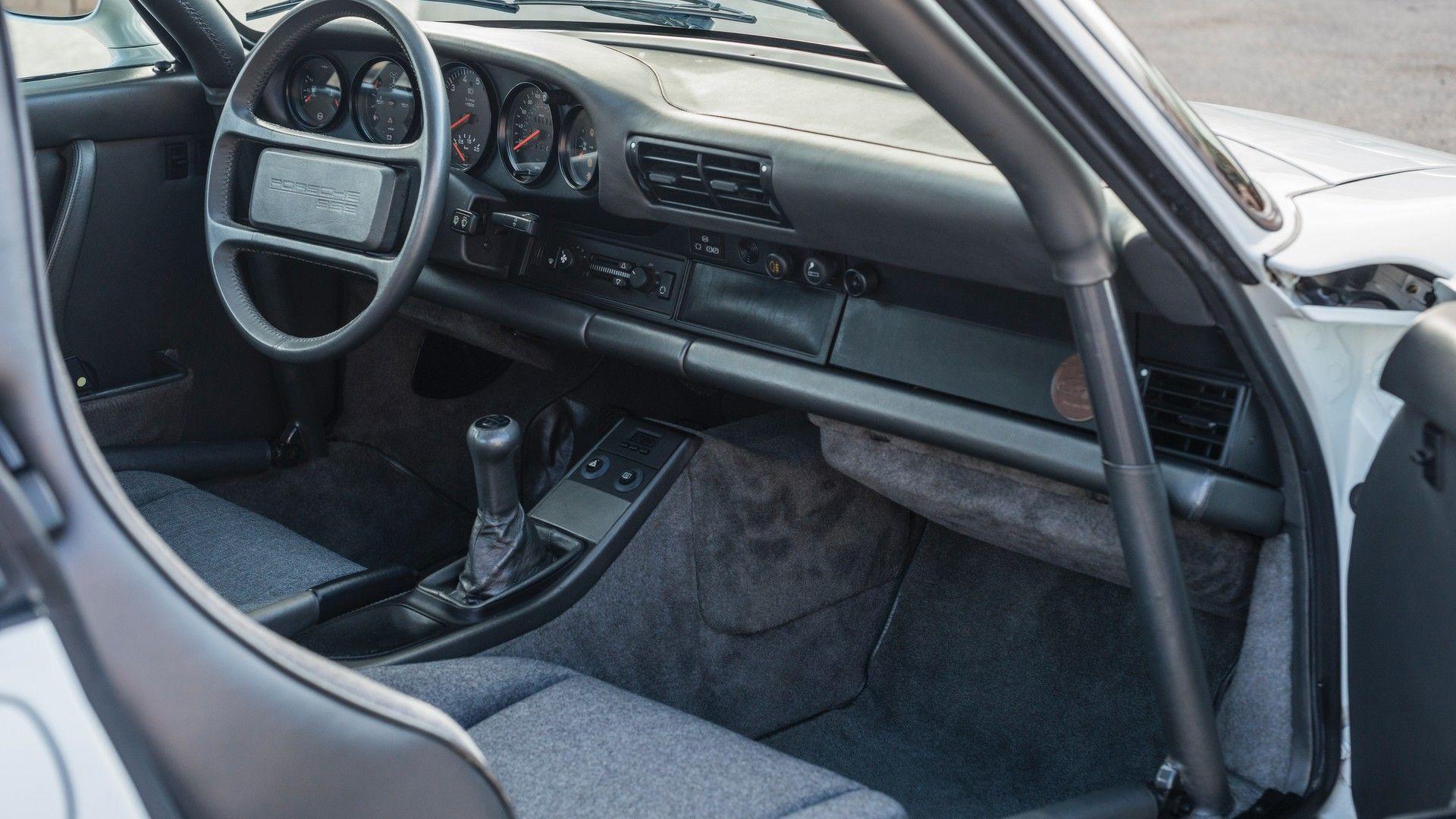 1988-porsche-959-sport (32)