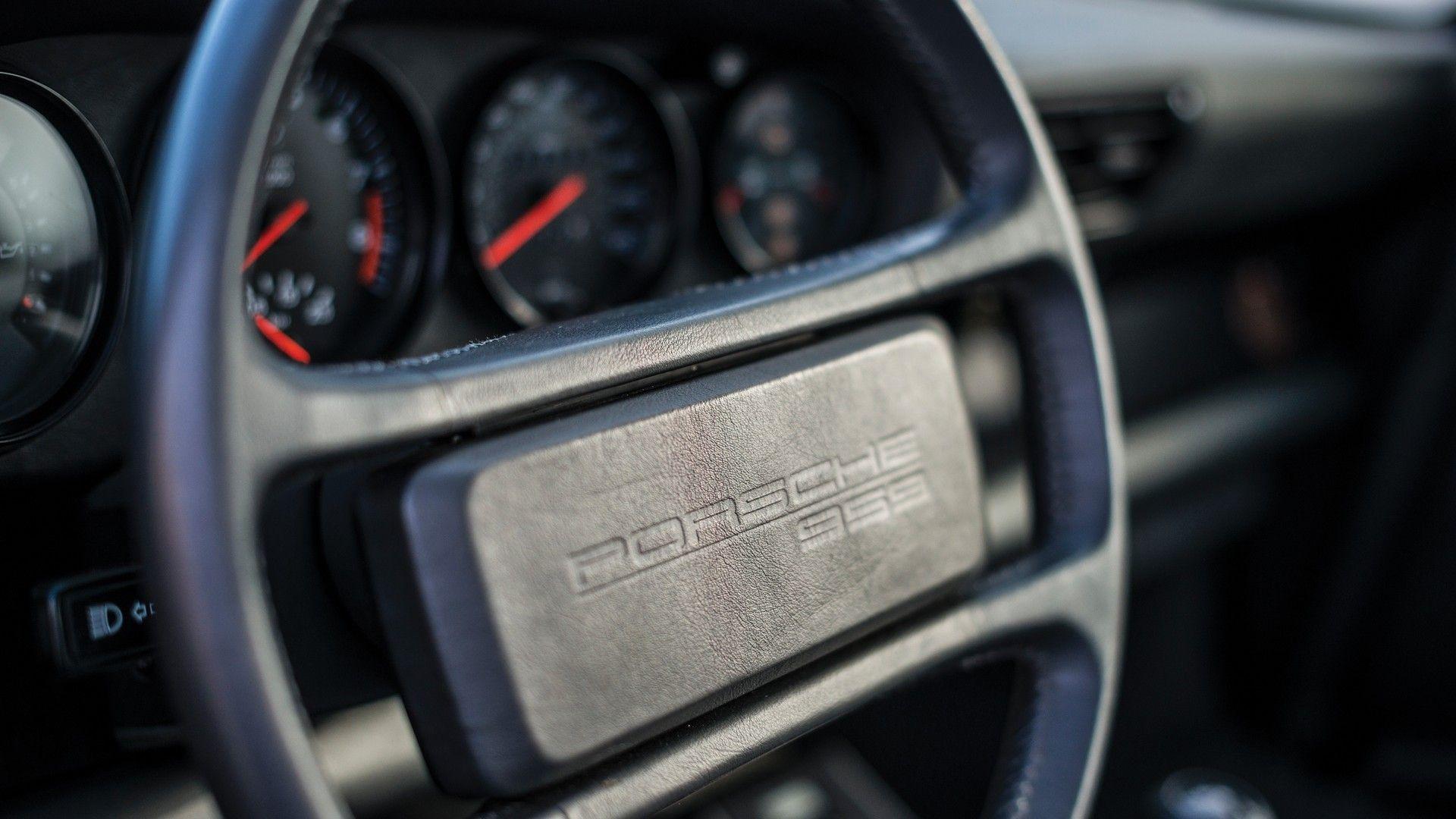 1988-porsche-959-sport (33)