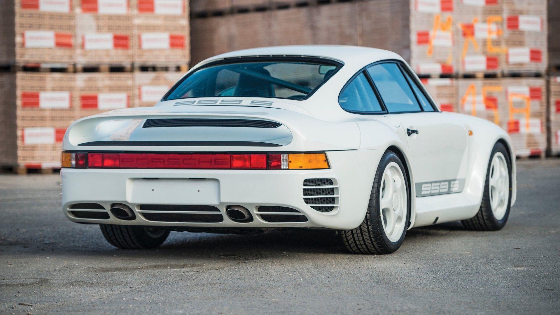 1988-porsche-959-sport (5)