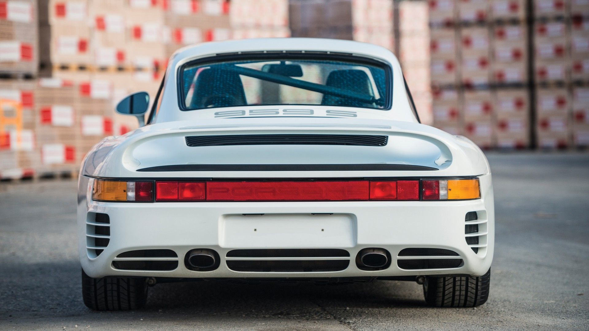 1988-porsche-959-sport (6)