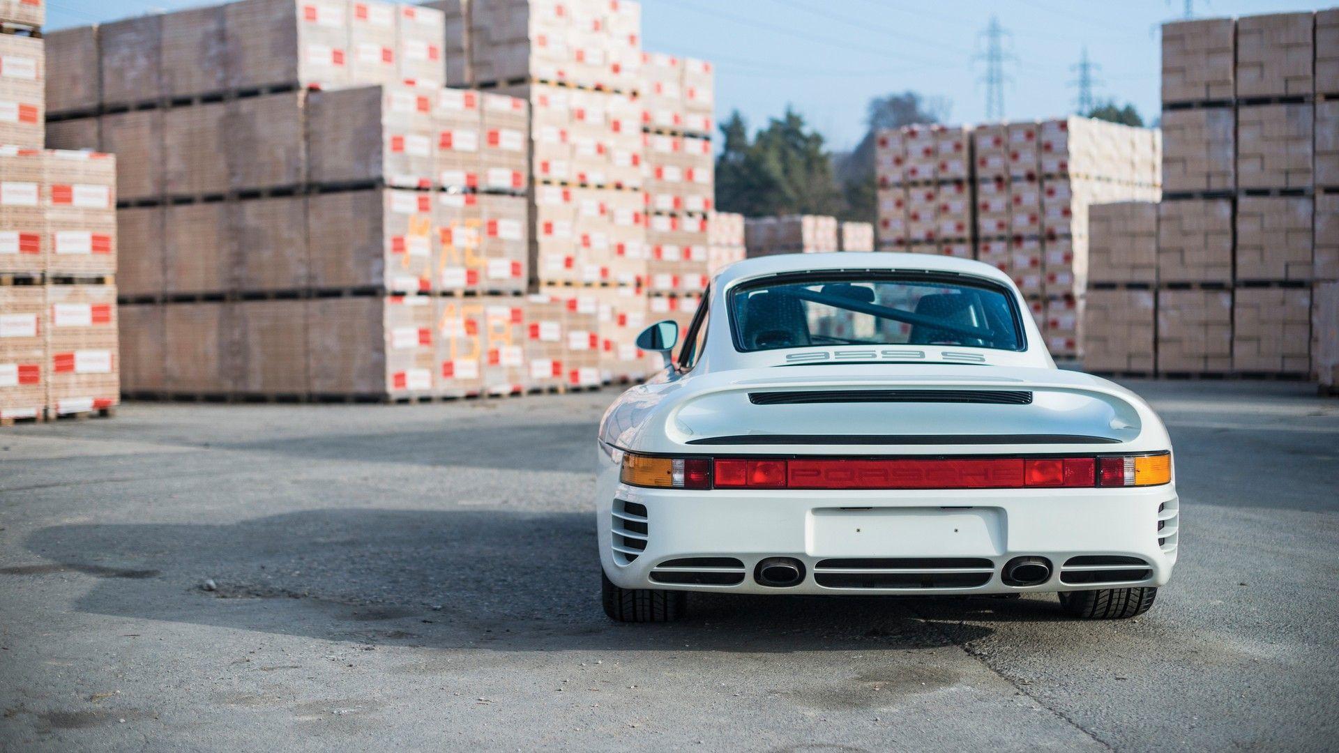 1988-porsche-959-sport (7)