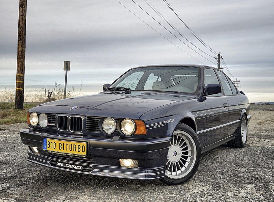 1990_B10_Bi-Turbo_01