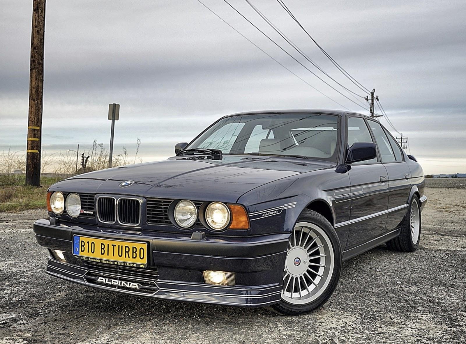 1990_B10_Bi-Turbo_02