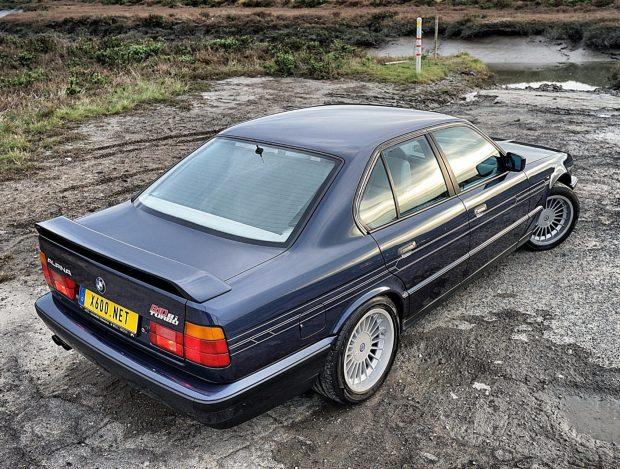1990_B10_Bi-Turbo_03
