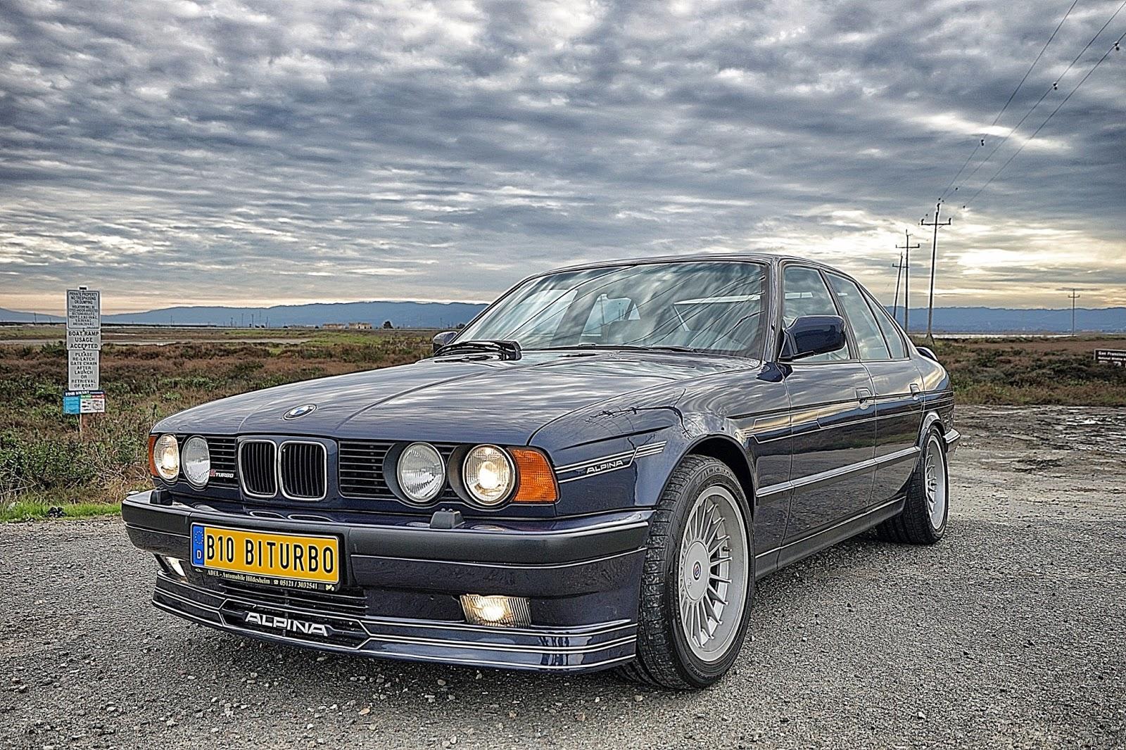 1990_B10_Bi-Turbo_04