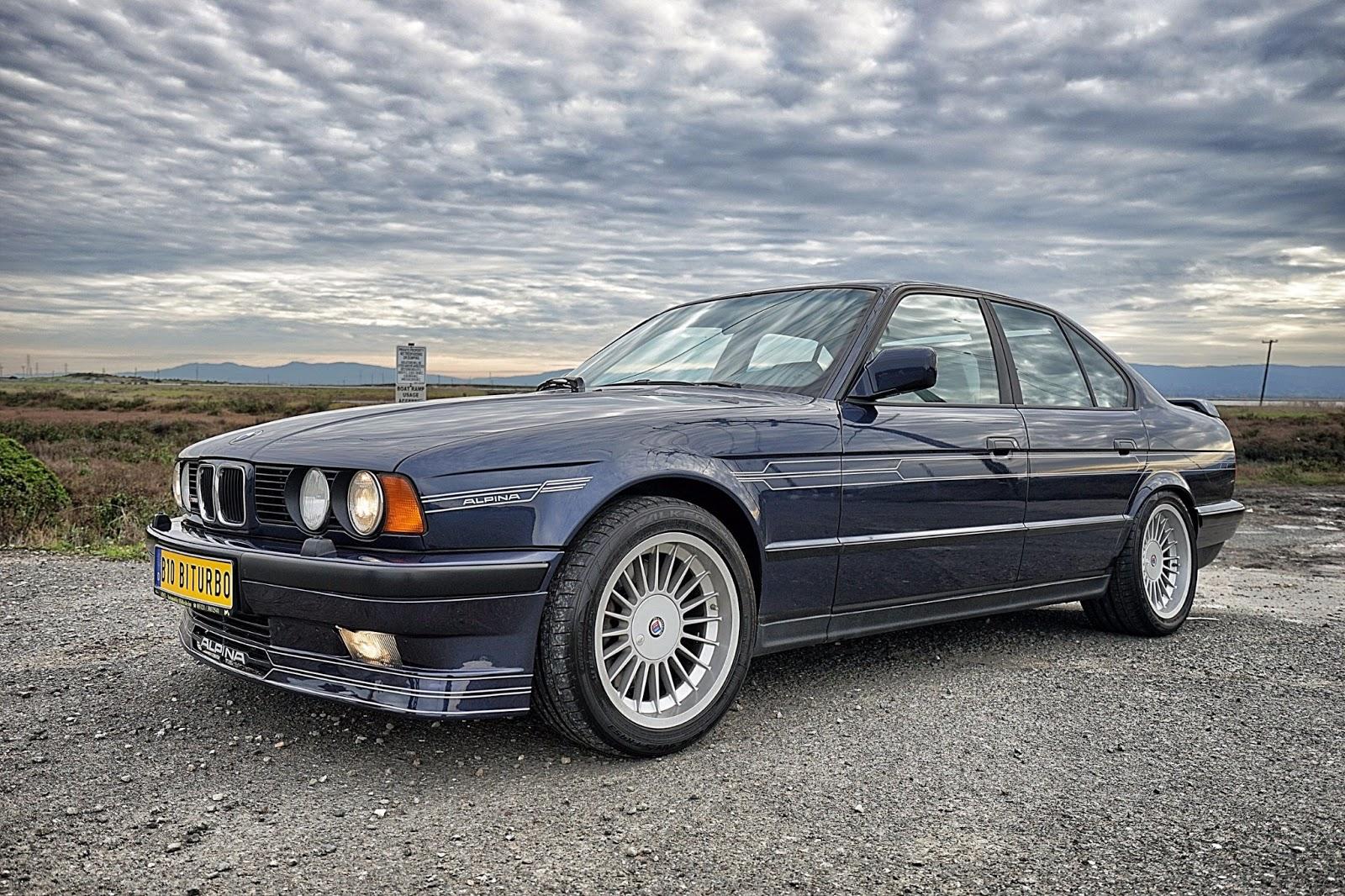 1990_B10_Bi-Turbo_06