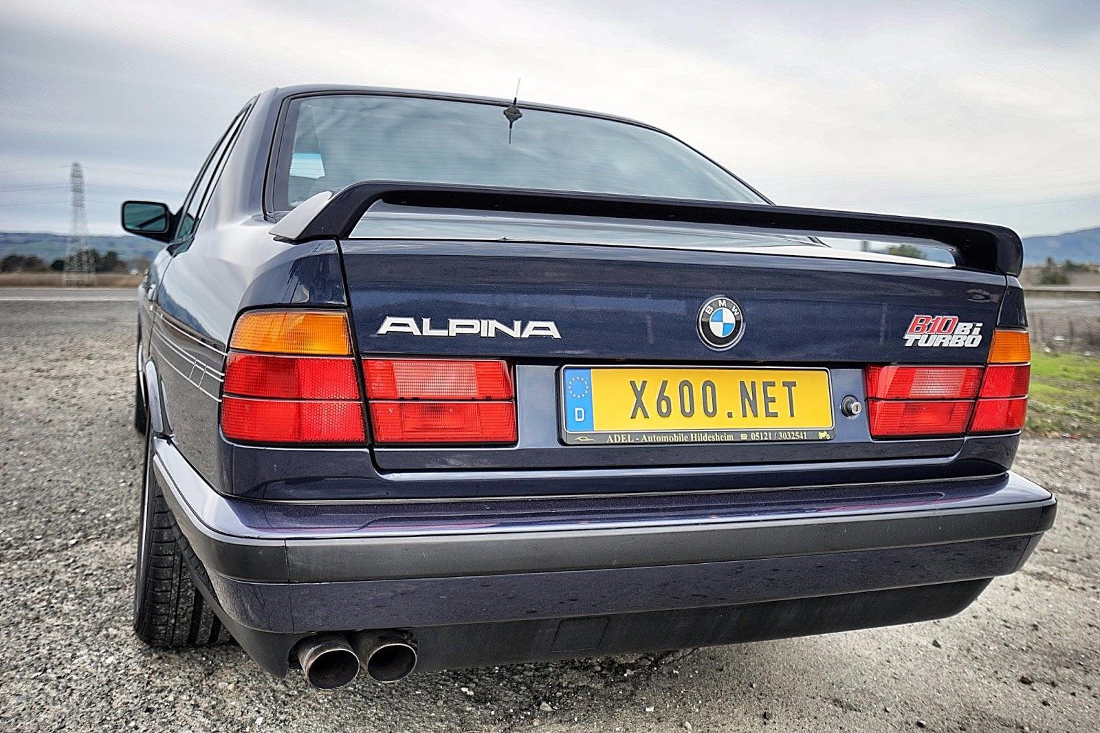 1990_B10_Bi-Turbo_07