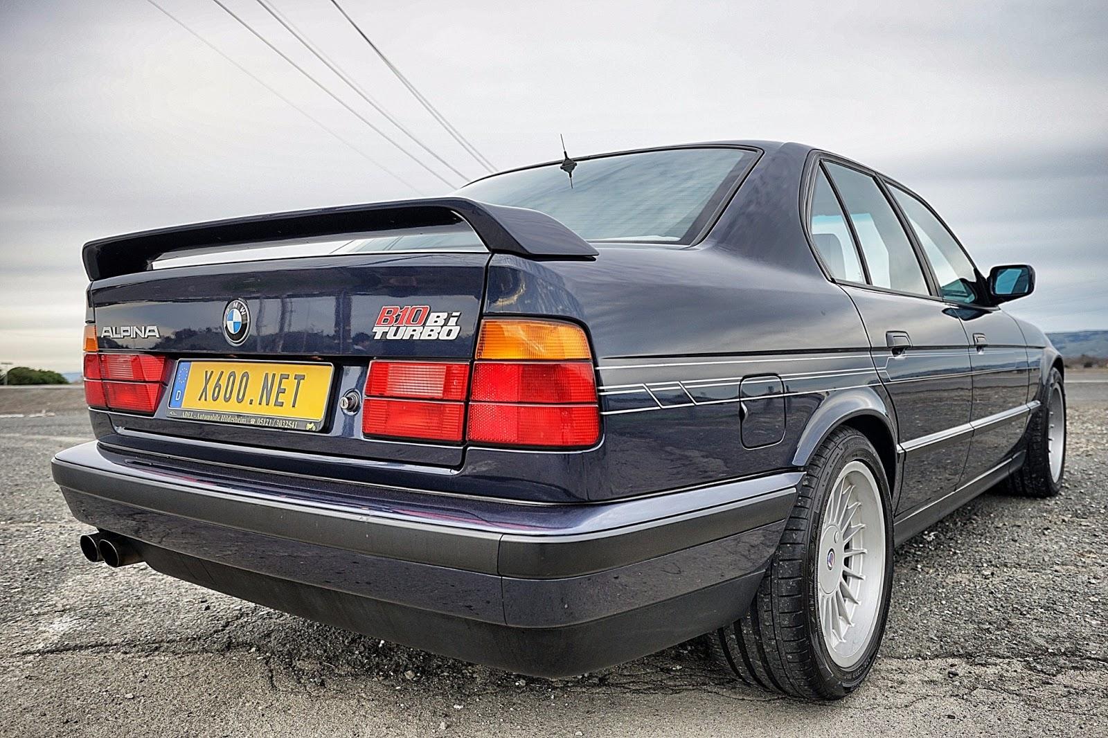 1990_B10_Bi-Turbo_08