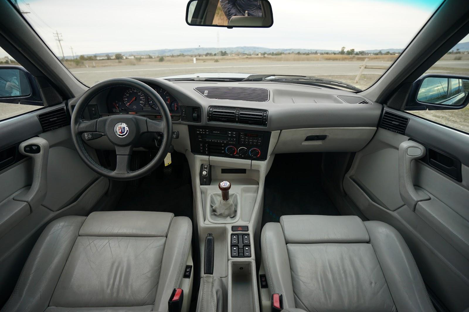 1990_B10_Bi-Turbo_10