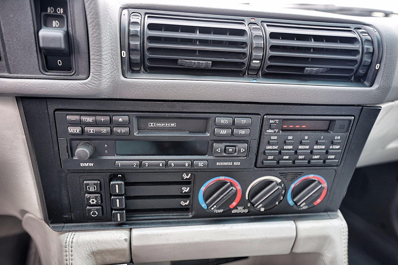 1990_B10_Bi-Turbo_15