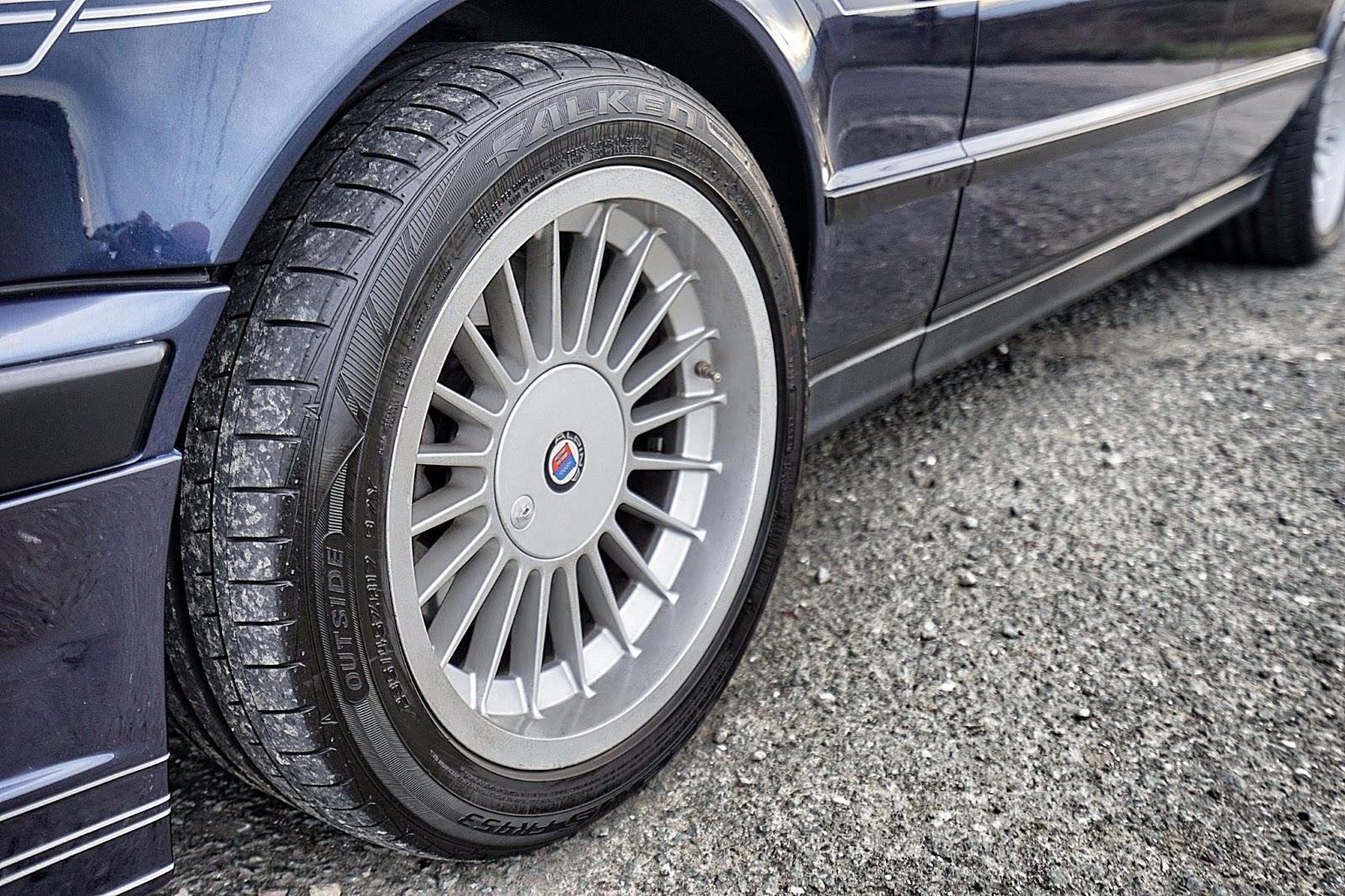 1990_B10_Bi-Turbo_18