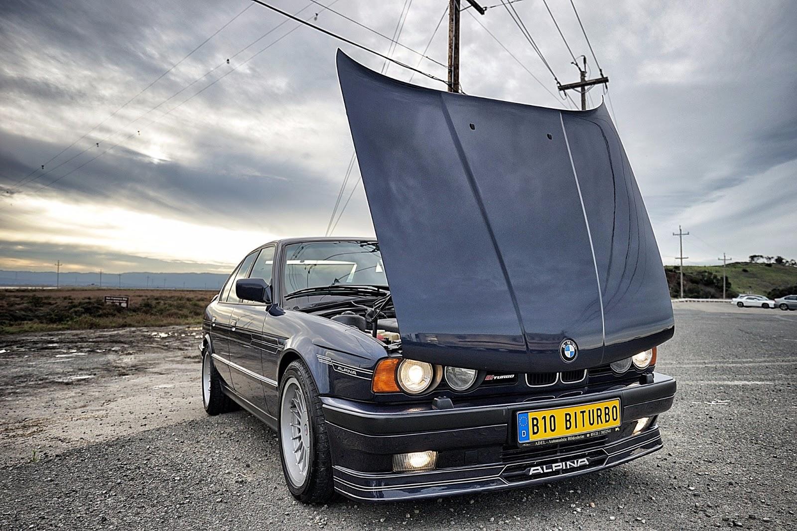 1990_B10_Bi-Turbo_19