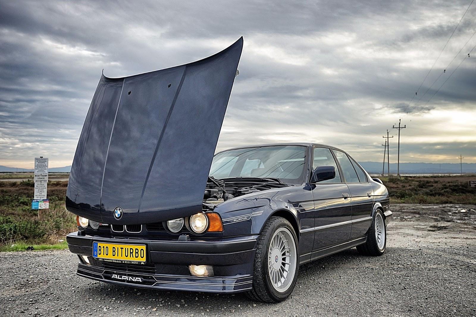 1990_B10_Bi-Turbo_20