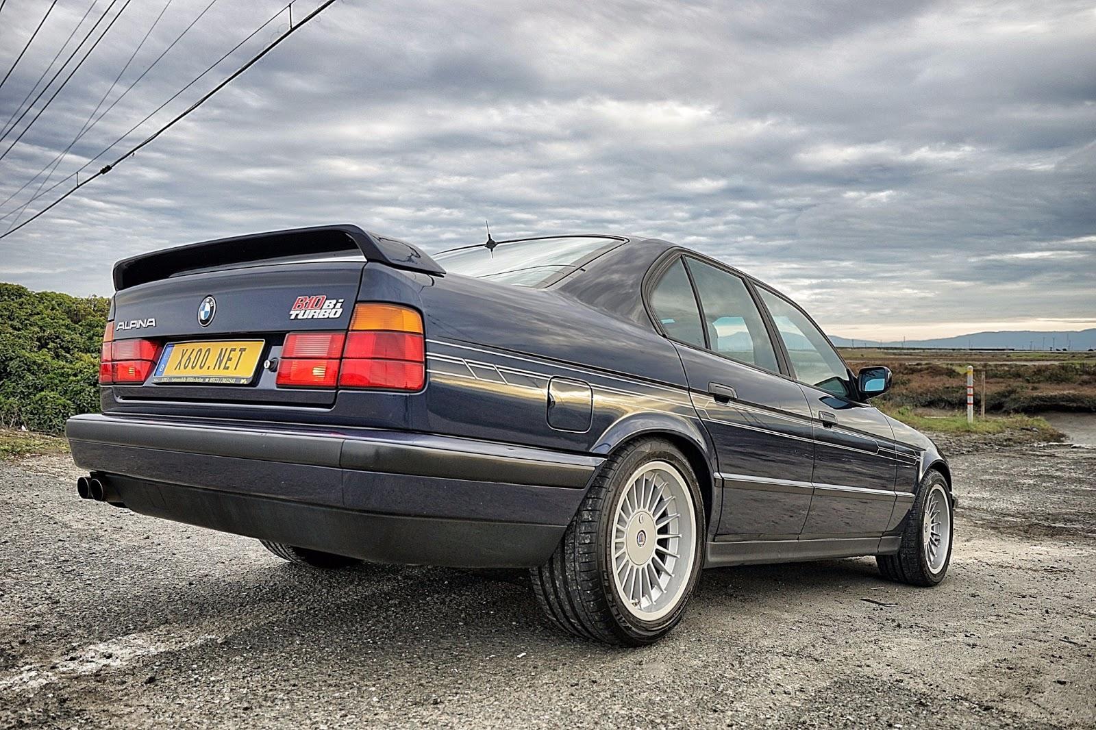 1990_B10_Bi-Turbo_24