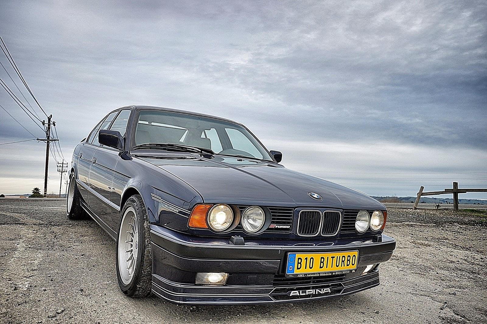 1990_B10_Bi-Turbo_25