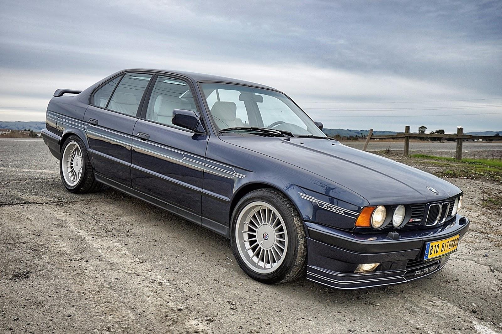 1990_B10_Bi-Turbo_26