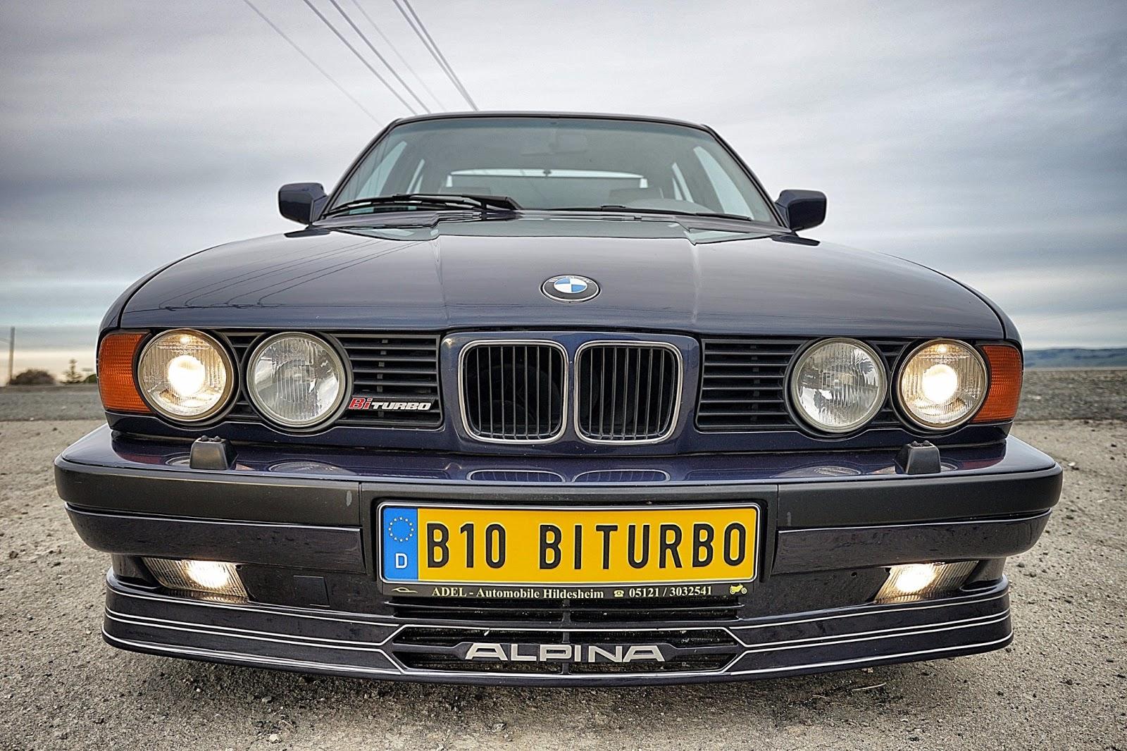1990_B10_Bi-Turbo_27