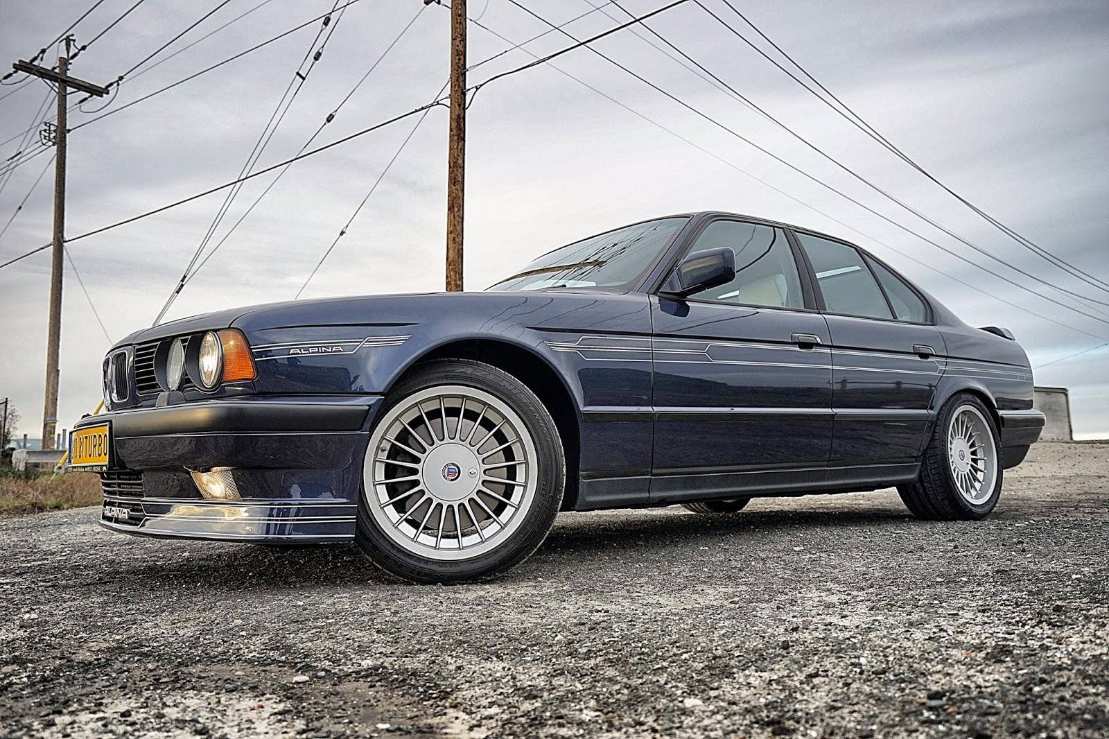 1990_B10_Bi-Turbo_31