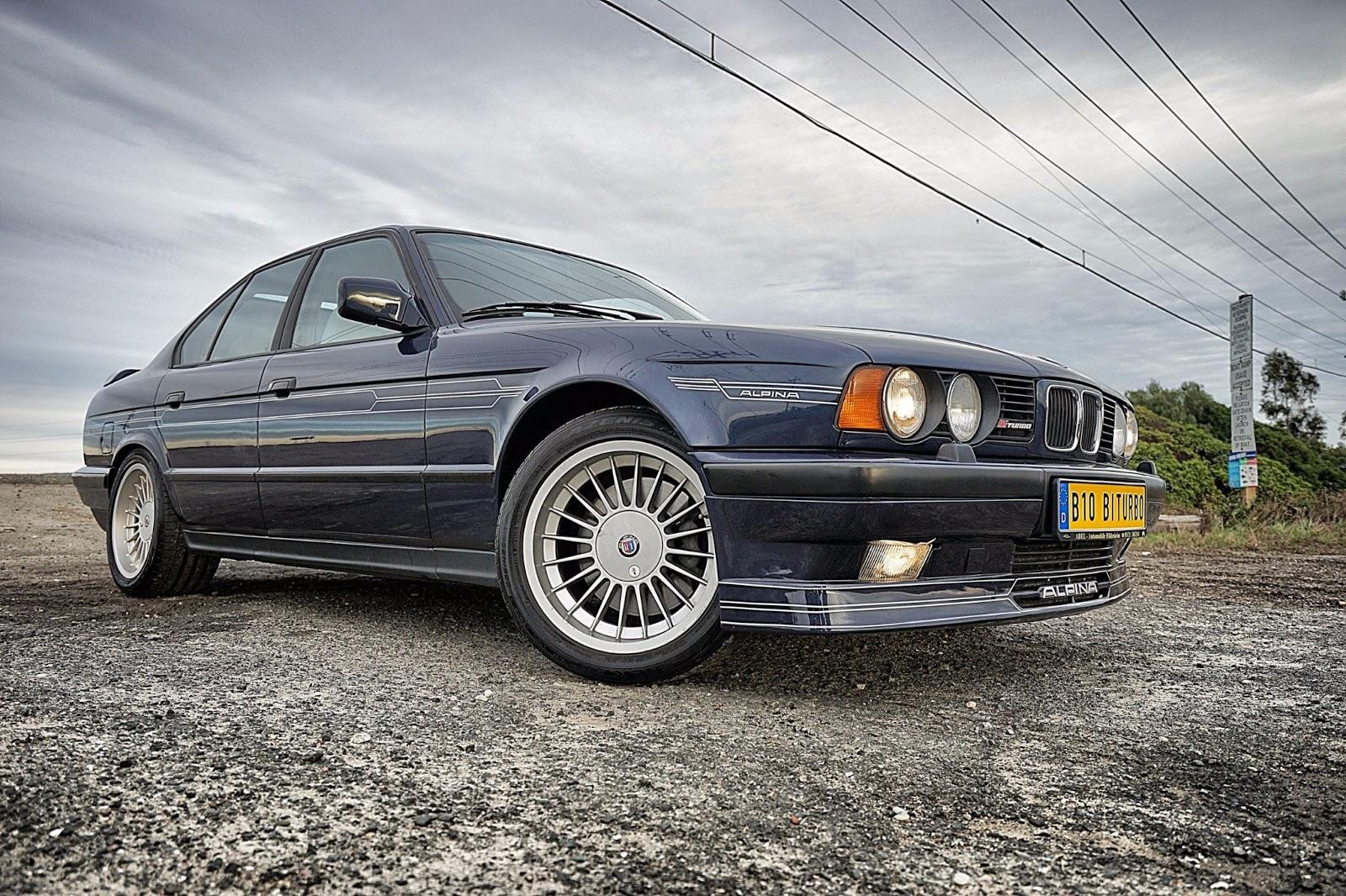 1990_B10_Bi-Turbo_32
