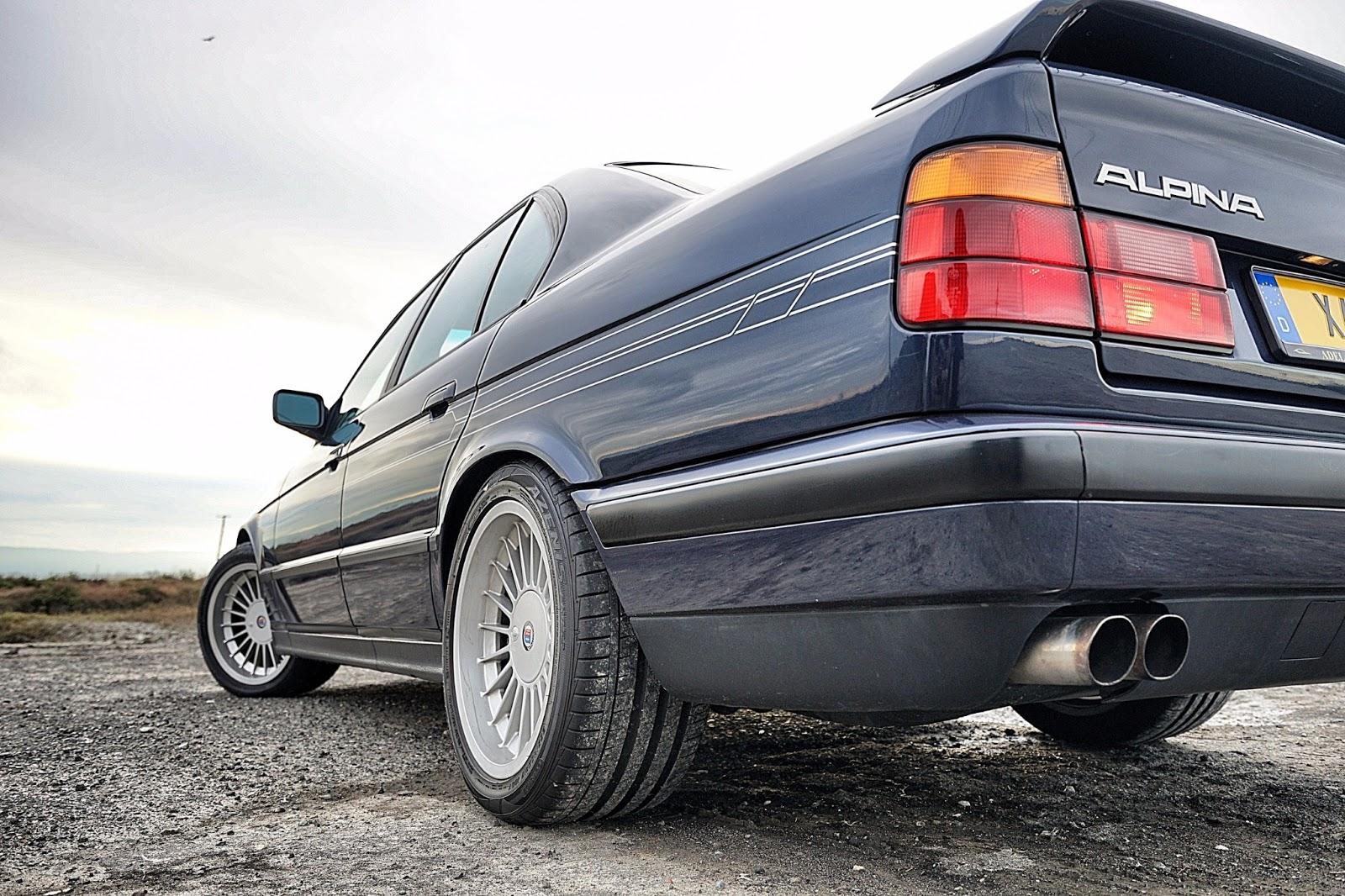 1990_B10_Bi-Turbo_33