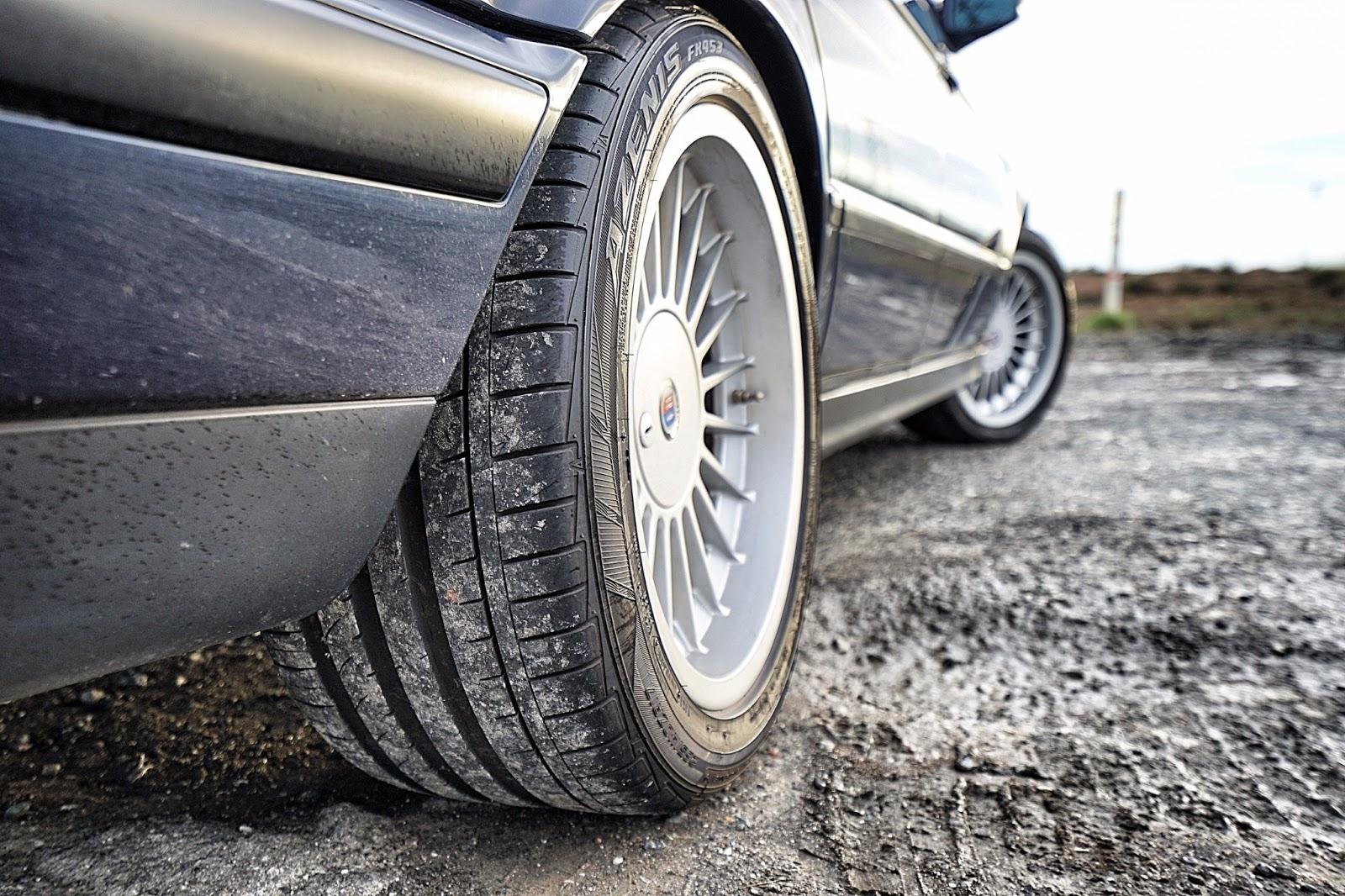 1990_B10_Bi-Turbo_34