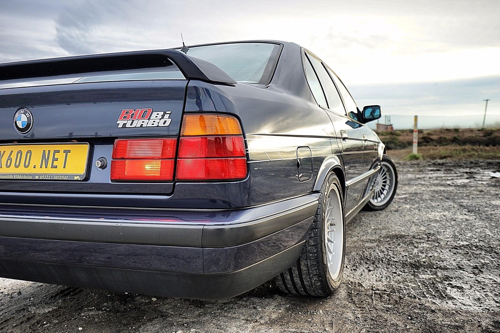 1990_B10_Bi-Turbo_35