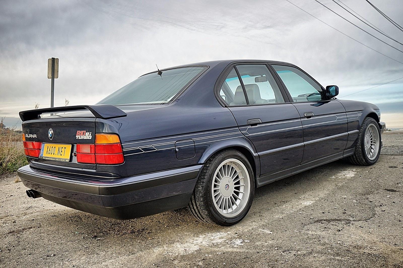 1990_B10_Bi-Turbo_36