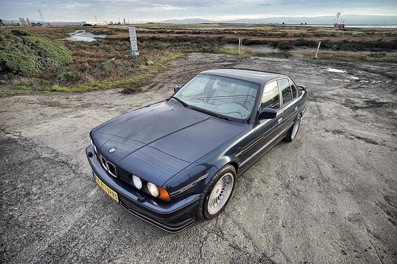 1990_B10_Bi-Turbo_38