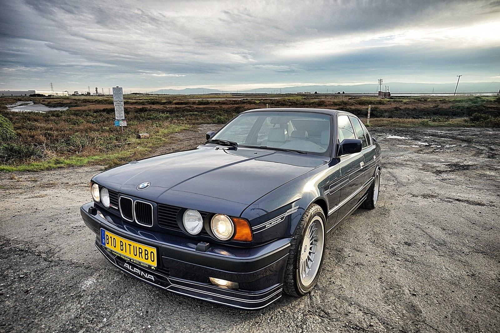 1990_B10_Bi-Turbo_39