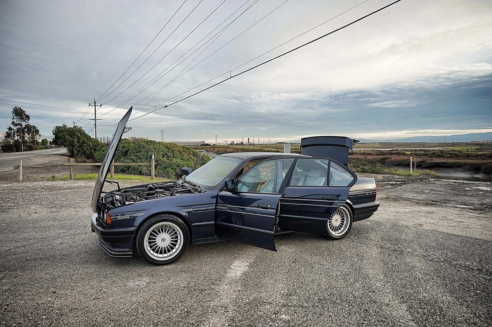 1990_B10_Bi-Turbo_46